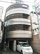 hatsudai1