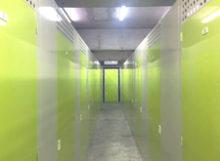 シートランクルーム 宮の坂店